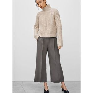 Wilfred Coulomb Culettes Pants